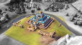 Video: Civilization VI - Sumeria