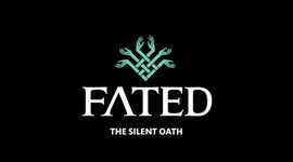 Video: FATED - We Heard You!