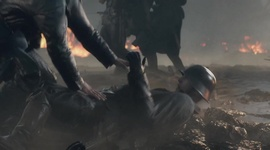 Video: Battlefield 1 - Singleplayer trailer