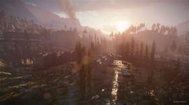 Video: Sniper Ghost Warrior 3 - trailer