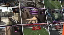 Video: Strexm V2 - trailer