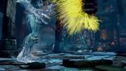 Killer Instinct - Shadow lords - launch trailer