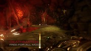 Doom -  Free update #3