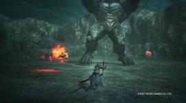 Video: Toukiden 2 - Release trailer