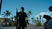 Final Fantasy XV - honest trailer