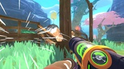 Slime Rancher - Ogden's Wild Update