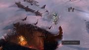 Warhammer 40K: Dawn of War III - Endless War Update