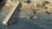 Sudden Strike 4 dostáva Road to Dunkirk rozšírenie