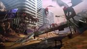 Shin Megami Tensei V - Trailer