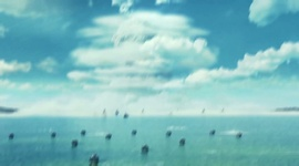 Video: World of Tanks - Kennedy's War - teaser