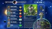 Stars in Shadow: Legacies DLC - Gameplay Feature
