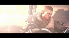 Video: Wolfenstein II - launch trailer