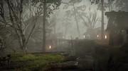 Warhammer: Vermintide 2 - Reveal Trailer