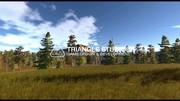 Real Farm - Launch trailer