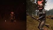 Citadel - Halloween Horror is Coming
