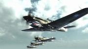 Flying Tigers: Shadows Over China - Xbox One Reveal Teaser