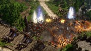 Spellforce 3 - Human Faction
