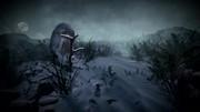 Shaman: Spirithunter - Teaser Trailer