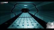 Lab 03 Yrinth - trailer