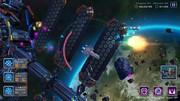 Battleship Lonewolf - Gameplay Trailer
