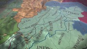 Europa Universalis IV: Cradle of Civilization - Release Trailer