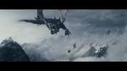 The Elder Scrolls V: Skyrim - VR Comes to Life