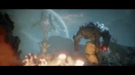 Video: Reboant - Cinematic Trailer