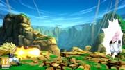 Dragon Ball FighterZ - Gotenks Intro Trailer