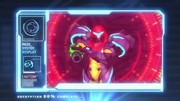 Metroid: Samus Returns - Universe Trailer