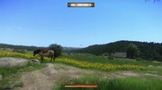 Kingdom Come: Deliverance - The Good, the Bad and the Sneaky - gameplay trailer