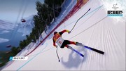 Steep: Road to the Olympics - Community Reactions