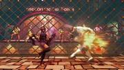 Street Fighter V - Arcade Edition V-Trigger 2 Teaser Trailer