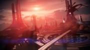 10 rokov série Mass Effect