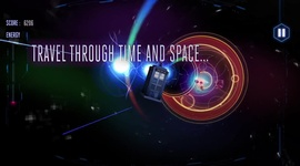 Video: Doctor Who - TARDIS Time Vortex VR Game