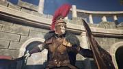 Total War: ARENA - Developer Diaries #6