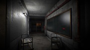 Dying: Reborn - Teaser Trailer