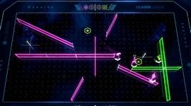 Video: Laser League - What Is Laser League?