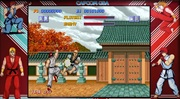 Street Fighter 30th Anniversary Collection - Trailer