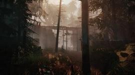 Video: Warhammer: End Times - Vermintide - Death on the Reik DLC Trailer