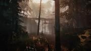 Warhammer: End Times - Vermintide - Death on the Reik DLC Trailer
