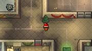 The Escapists 2 - Santa's Shakedown