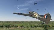 IL-2 Sturmovik: Cliffs of Dover Blitz Edition - trailer