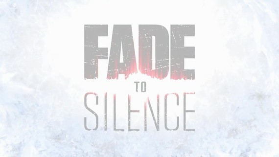 Fade to Slience - gameplay