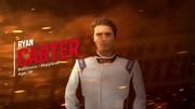 Gravel - Career Trailer