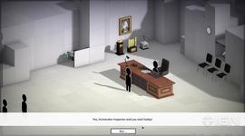 Video: Bridge Constructor Portal - gameplay