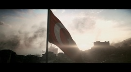 Video: Battlefield 1 - Turning Tides - DLC launch trailer