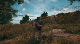 Video: Playerunknown's Battlegrounds - Xbox One release trailer