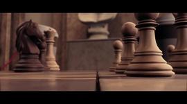 Video: Chess Ultra - Debut trailer