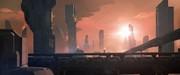 Stellaris: Utopia - Path to Ascension