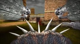 Video: Turok 2: Seeds of Evil - trailer